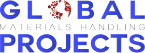 globalprojects.com